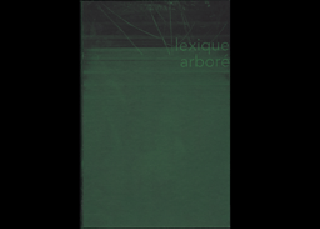 lexique-edition-petit